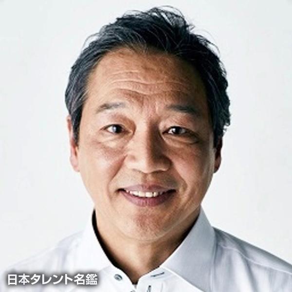 井上肇のプロフィール/写真/画像...