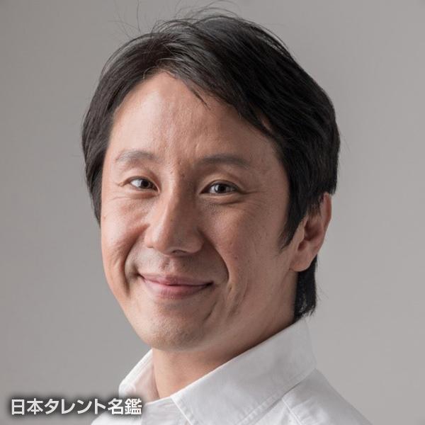 岡安泰樹のプロフィール/写真/画...