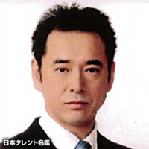 斉藤あきら