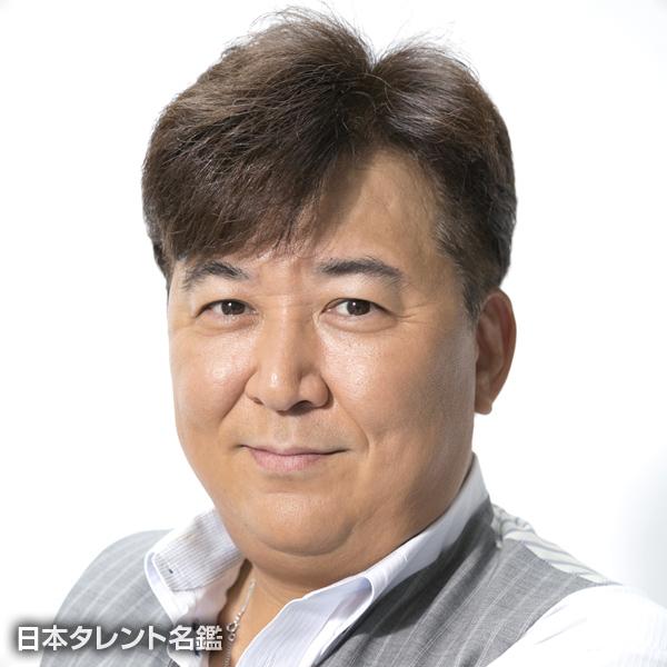 日曜ミステリー 【温泉女将 ふた...