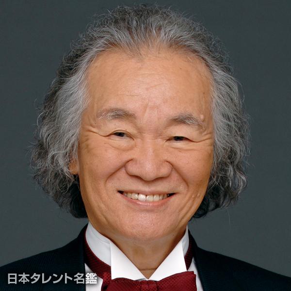 菅原洋一のプロフィール/写真/画像 - goo ニュース