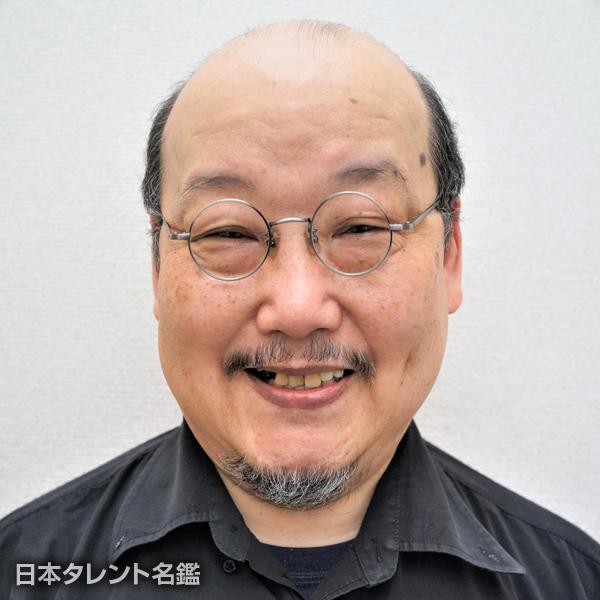 田窪一世のプロフィール/写真/画...