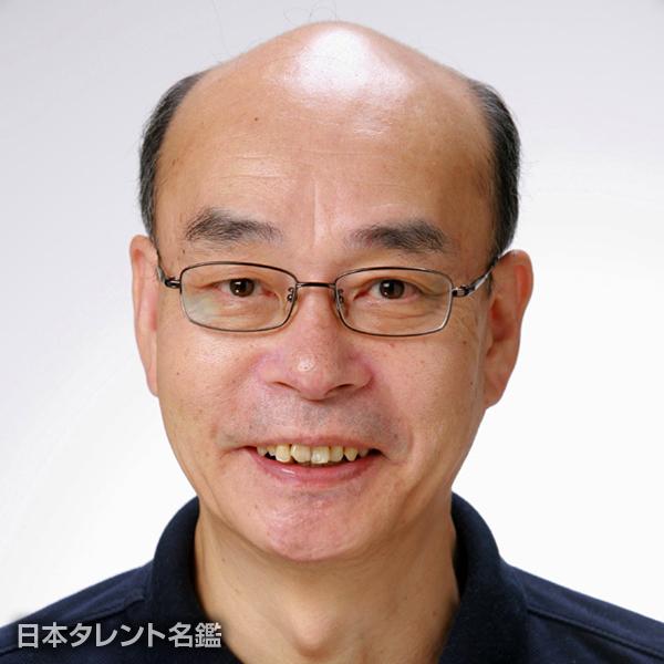 チャンネルα 【救命病棟24時 第2...