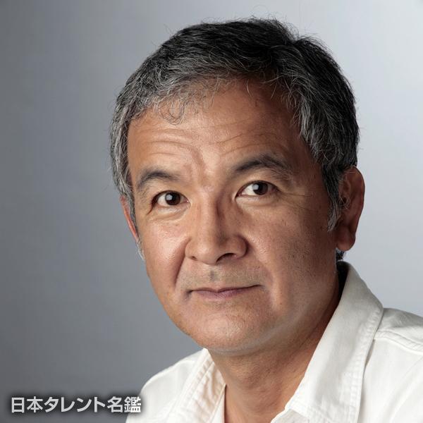 野崎海太郎
