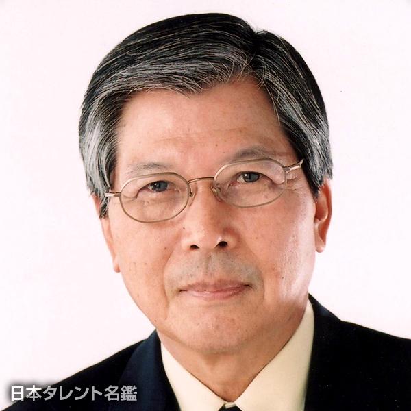 羽佐間道夫