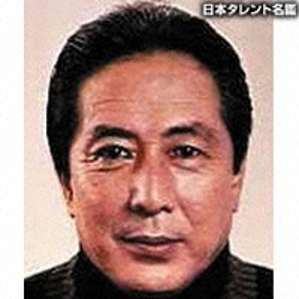 花上晃のプロフィール/写真/画像...