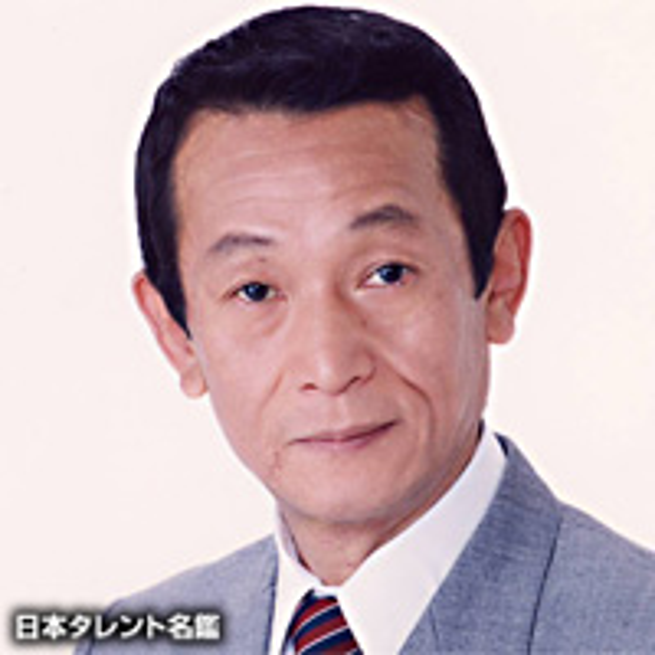 土曜ワイド 【浅見光彦シリーズ8...