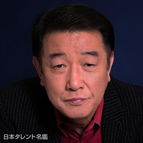 日曜イベントアワーさすらい署長 風間昭平7 つがる弘前城殺人事件