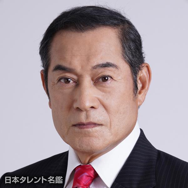 暴れん坊将軍 【6 #11「大喧嘩!...