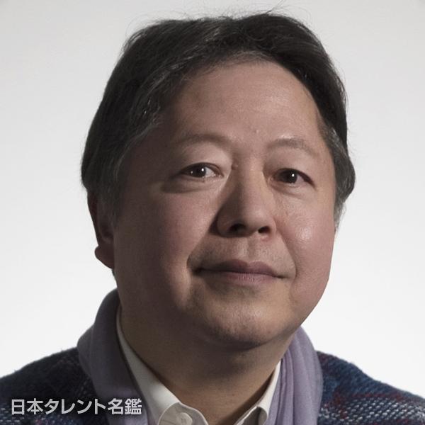 タケカワユキヒデ