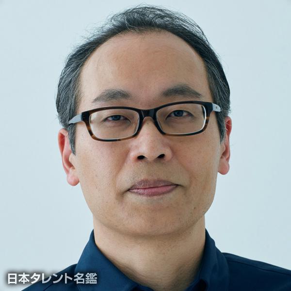 https://img.news.goo.ne.jp/talent/MM-M96-0443.jpg