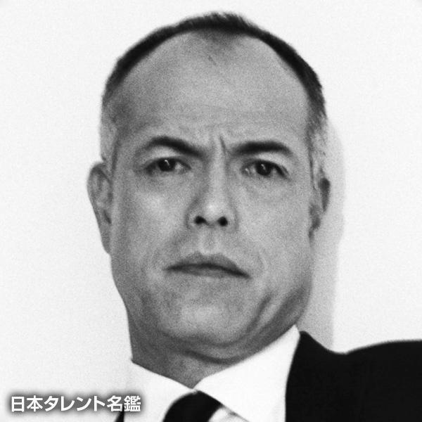 「田中要次」の画像検索結果