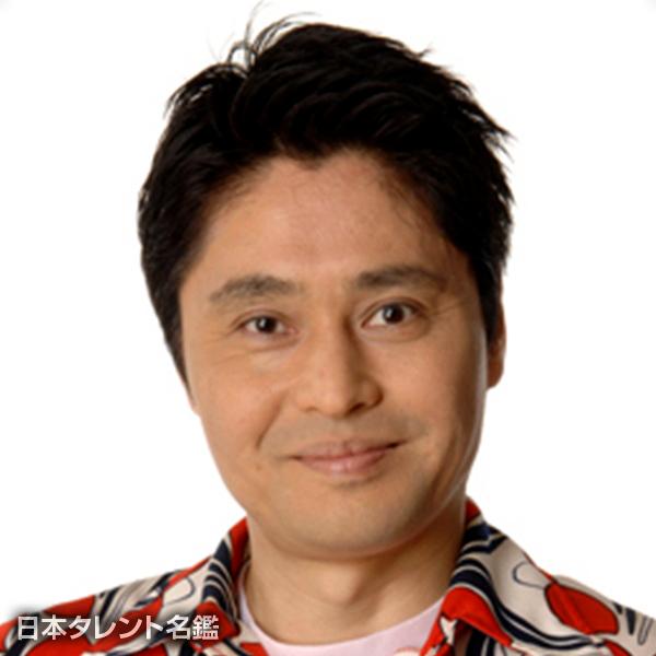 飯塚俊太郎