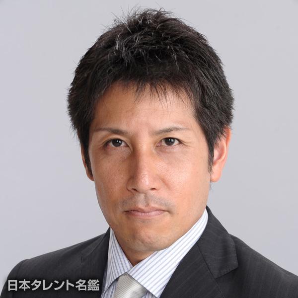 山田アキラ