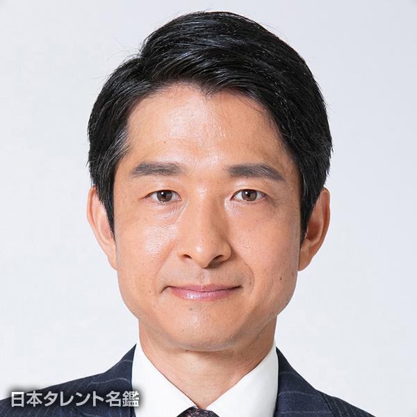 和田慎太郎