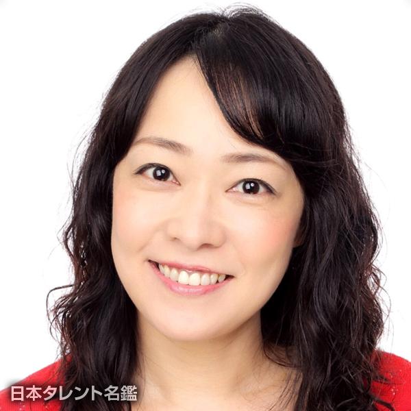 水嶋カンナ