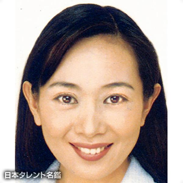 山本カオリ