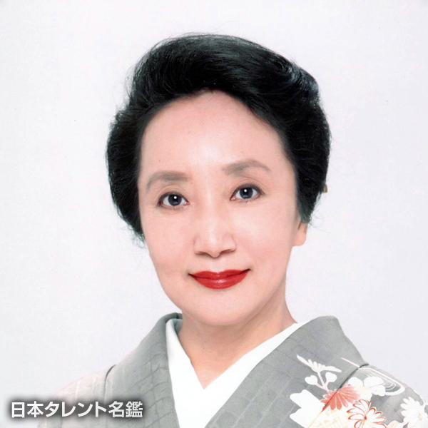 井上惠美子