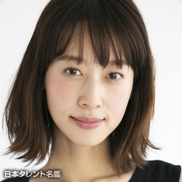 伊藤久美子