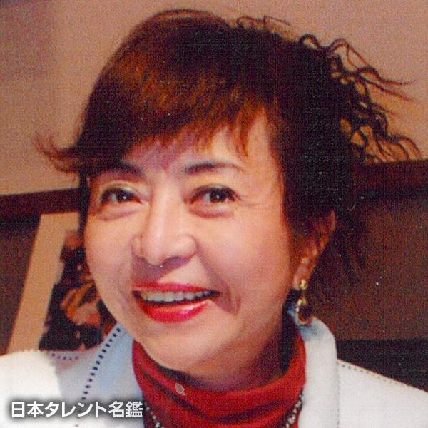 上田みゆき