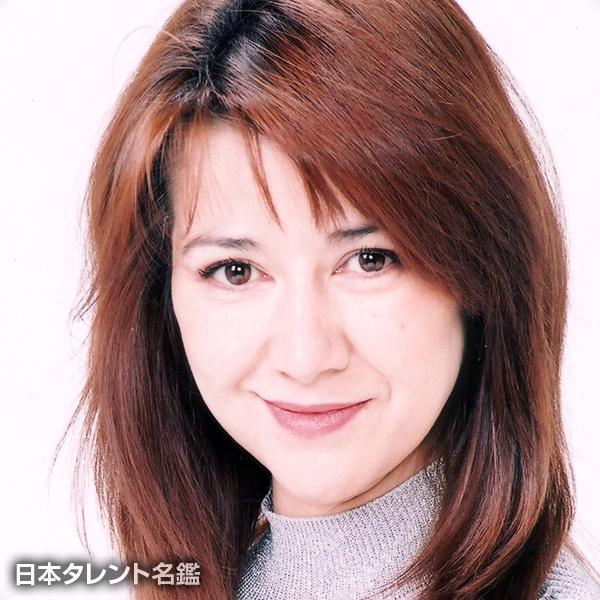 ユキ・ラインハート