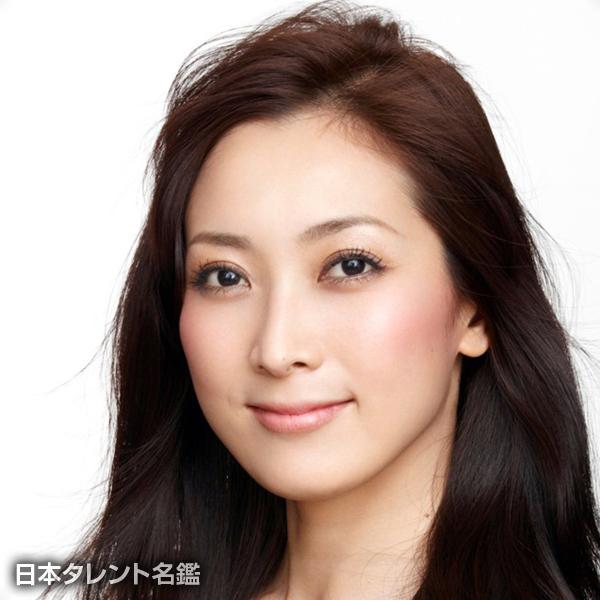 斉藤カオリ