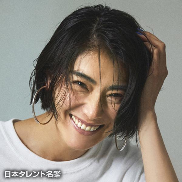 瀬畑茉有子