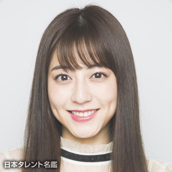 杉本有美のプロフィール/写真/画...