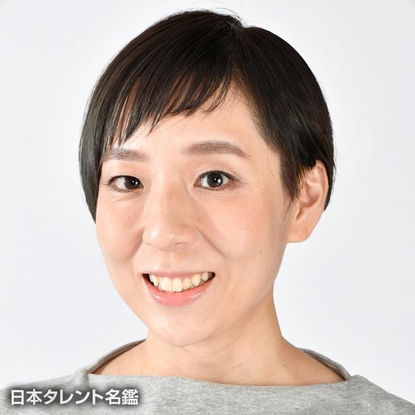 平田さくら