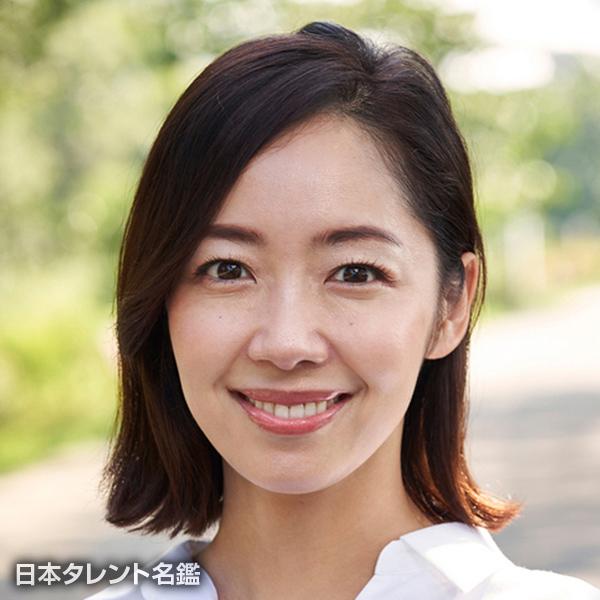 出演者別:吉木由美(1ページ目...