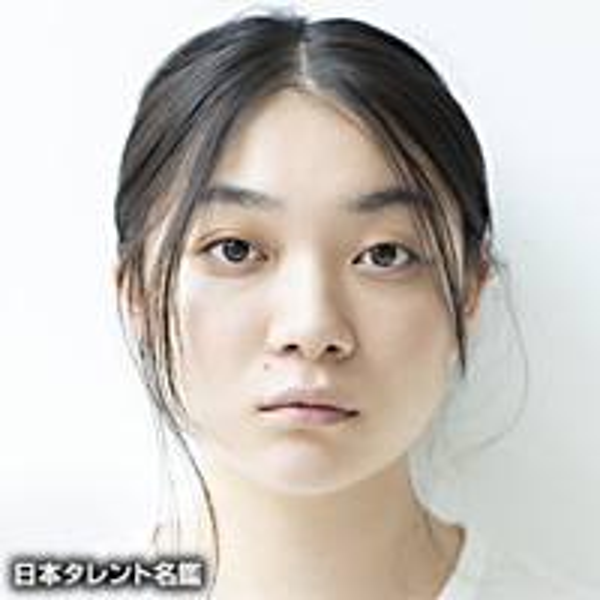 三浦透子のプロフィール/写真/画...