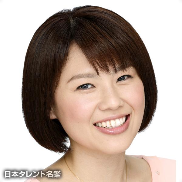 米田やすみ