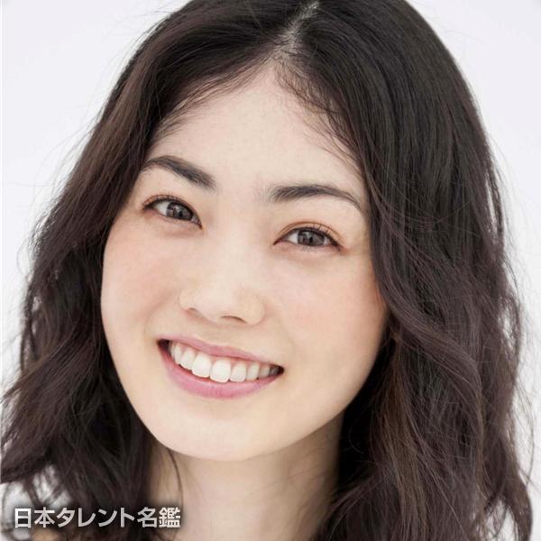 大島久美子