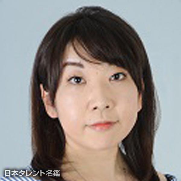 遠藤かおり
