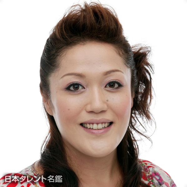 斉藤貴美子