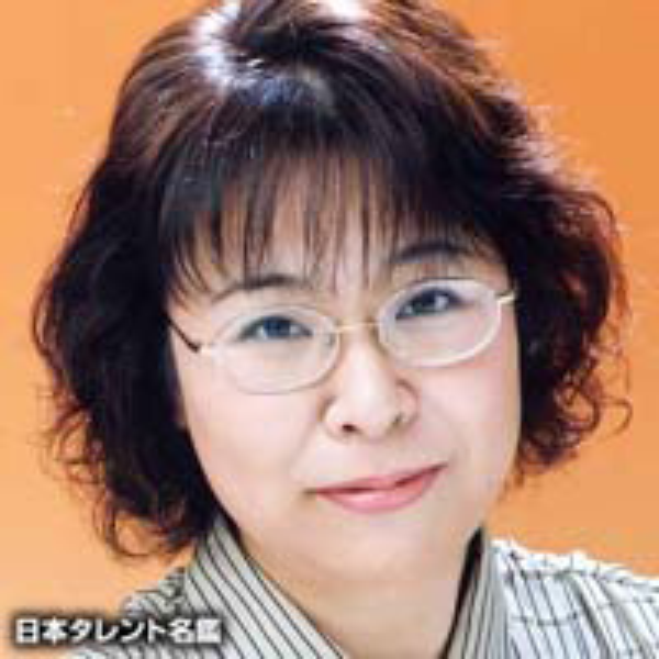 すずき紀子