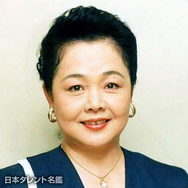 木田美千代