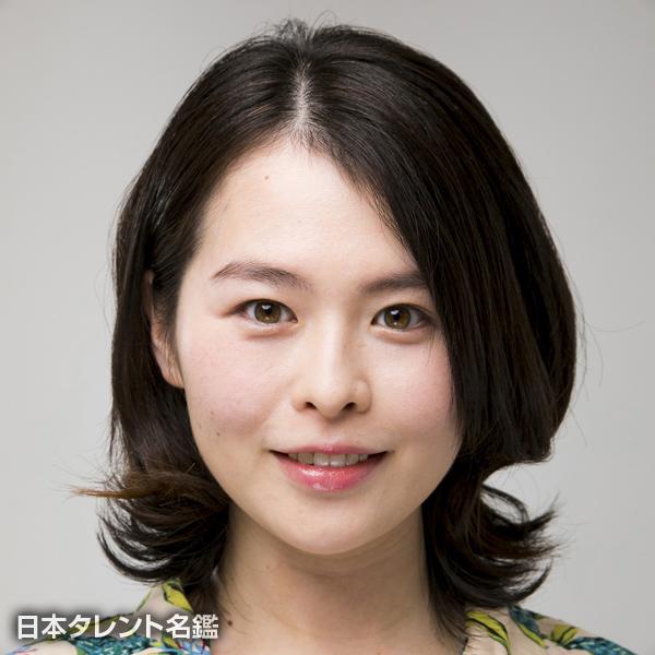山田茉亜紗のプロフィール/写真/...