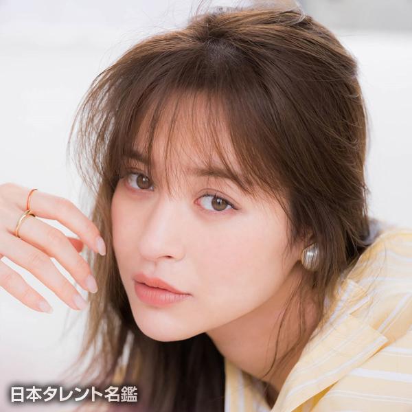 野崎萌香のプロフィール/写真/画像 , goo ニュース