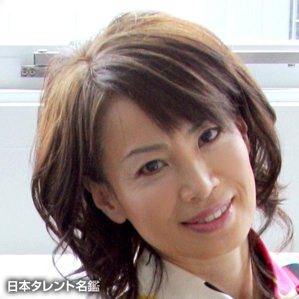シモンズ・Yumi