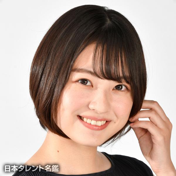 吉川日菜子