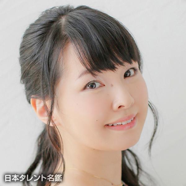 伊藤かな恵
