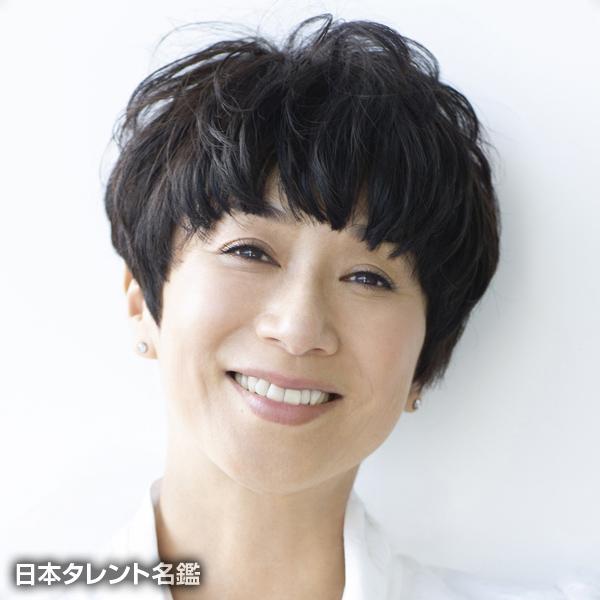 黒田知永子