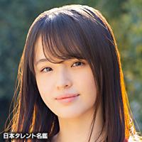 豊嶋花のプロフィール/写真/画像...