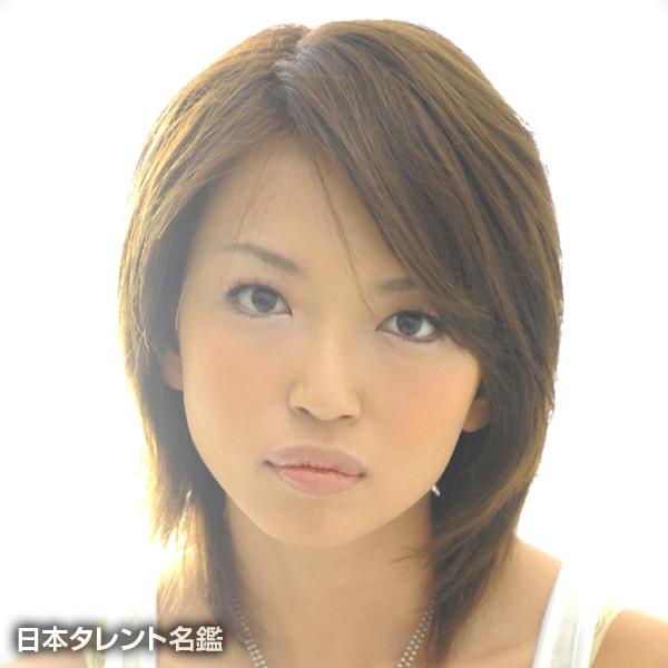 羽入田恵美