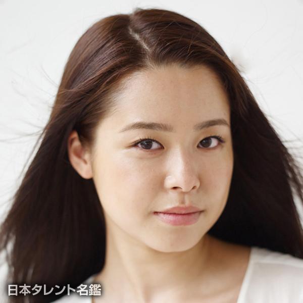 伊藤望のプロフィール/写真/画像...
