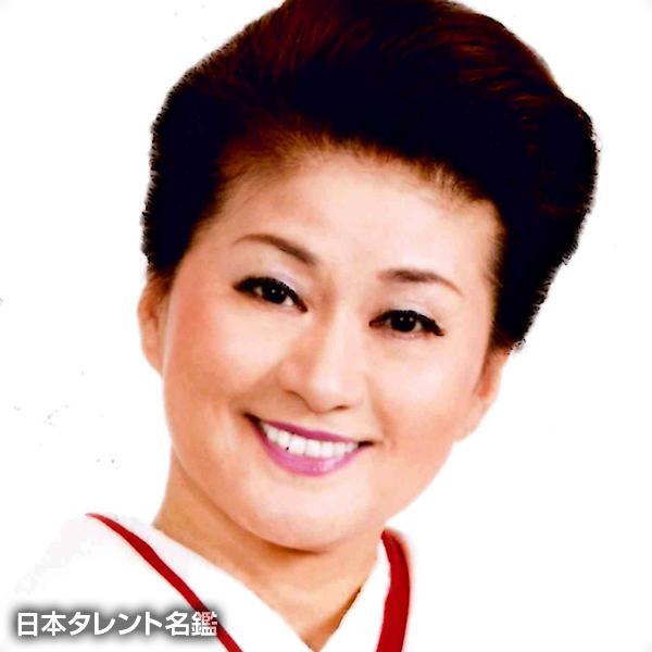 姫野よし子