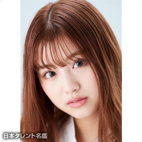鶴嶋乃愛のプロフィール/写真/画像 , goo ニュース