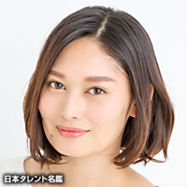 佐藤乃莉のプロフィール/写真/画...