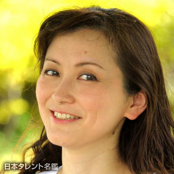 仲井千恵子